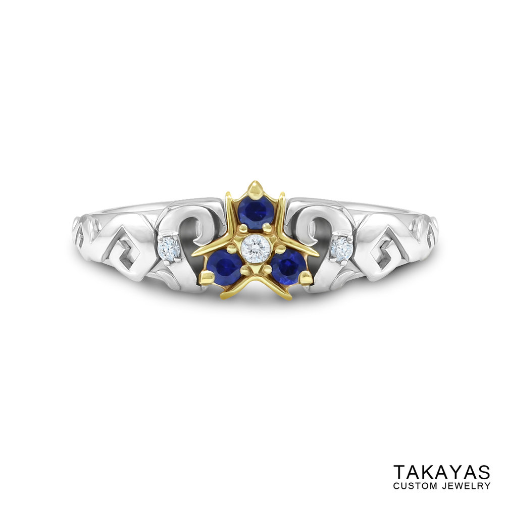 zora-windwaker-wedding-ring-takayas