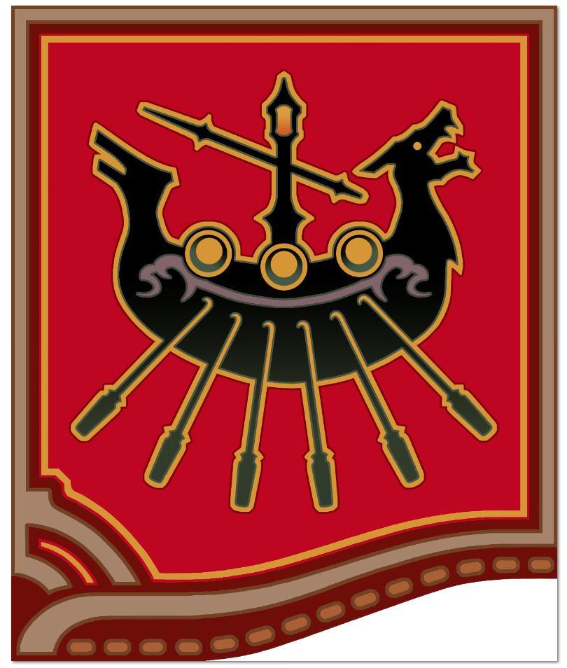 Limsa Lominsa grand company flag