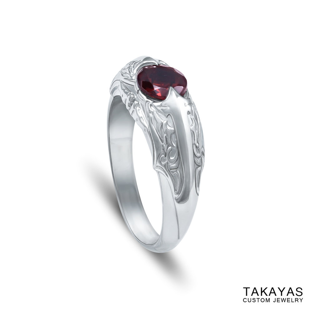 FFXIV_Warrior_Wedding_Ring_Takayas_side