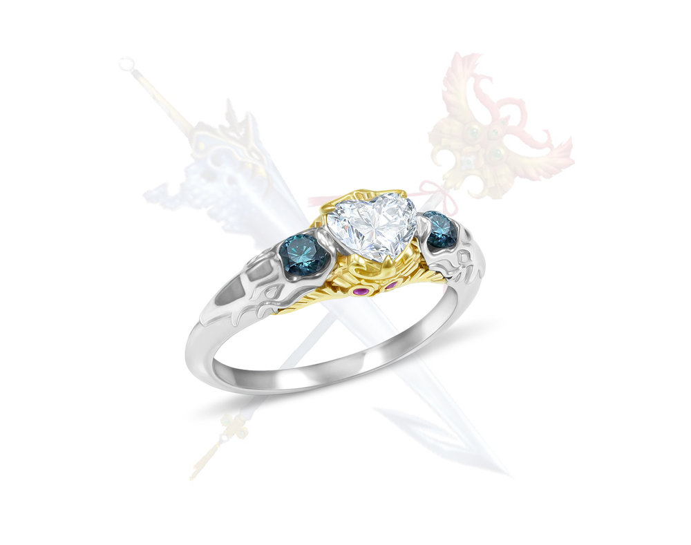 featured-image-ffx-ring.jpg