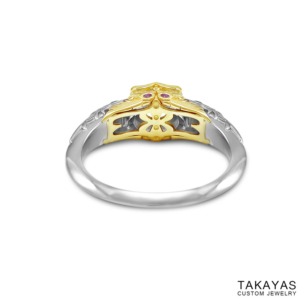 ffx-engagment-ring-takayas-under-gallery