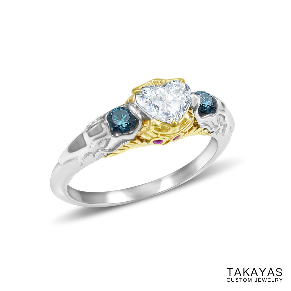 final-fantasy-x-diamond-ring-takayas