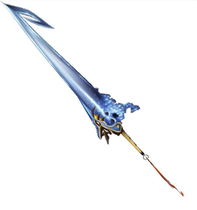 tidus-brotherhood-sword-side-1