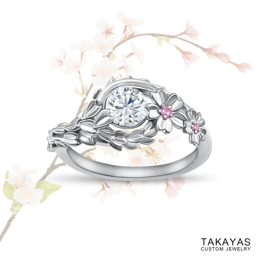Japanese_Cherry_Blossom_engagement_ring_by_Takayas_main_image.jpg