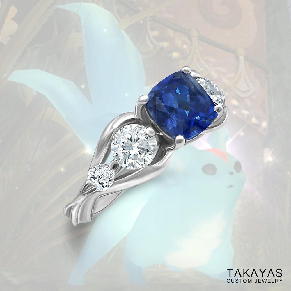 FFXIV_Carbuncle_Engagement_Ring_by_Takayas_main_image.jpg