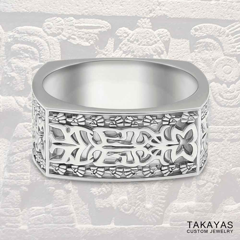Aztec_Initials_Mens_Wedding_Ring_by_Takayas-main-image1.jpg