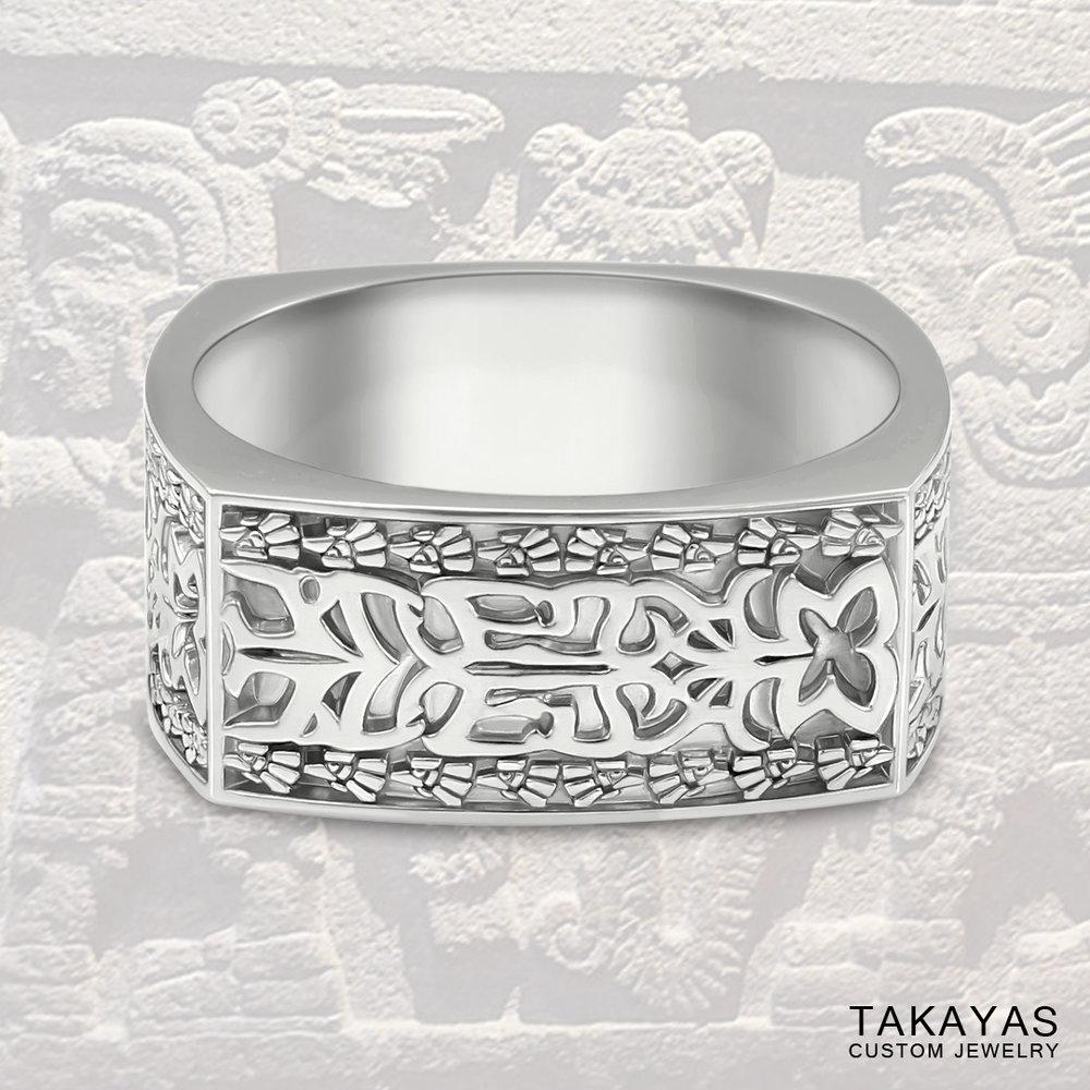 Aztec_Initials_Mens_Wedding_Ring_by_Takayas-main-image1.jpg