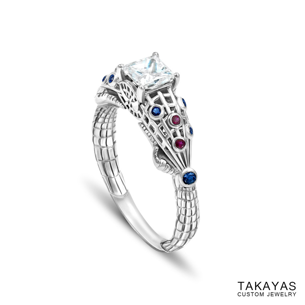 Spider-Man_Spiderman_engagement_ring_by_Takayas_angled_side_view