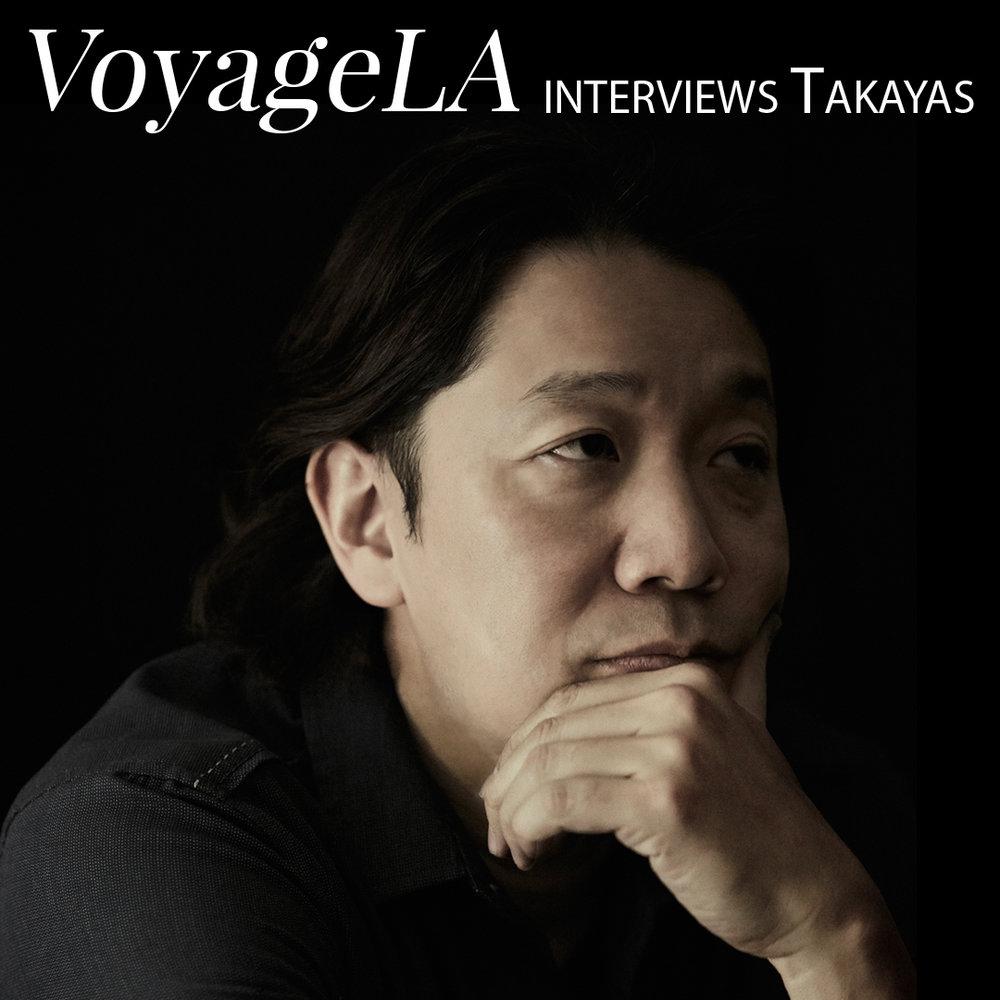 VoyageLA-interviews_Takayas.jpg