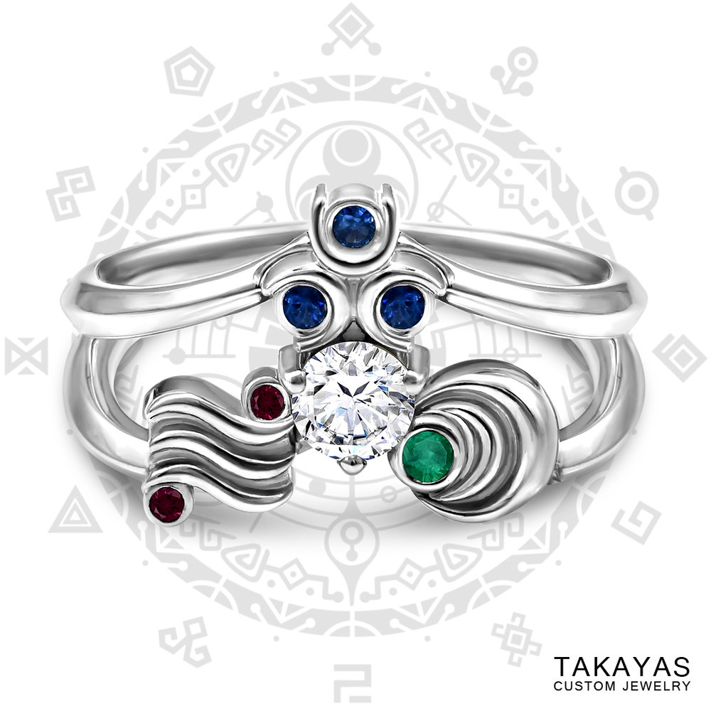 Zelda_Goddesses_Engagement_Ring_by_Takayas-main-image.jpg