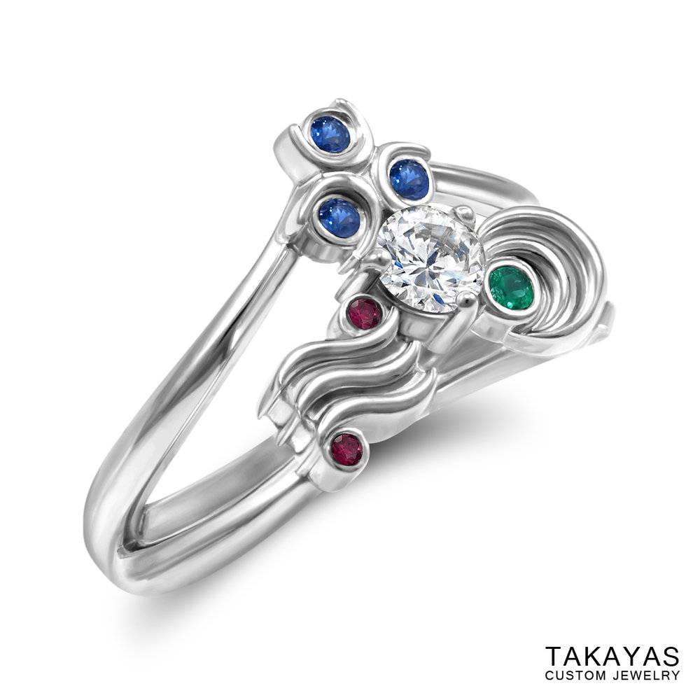 Zelda_Goddesses_Engagement_Ring_by_Takayas-perspective-view.jpg