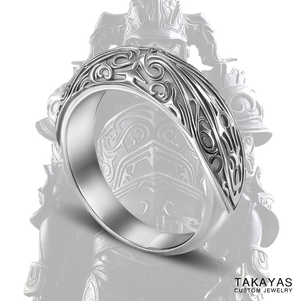 Final-Fantasy-inspired-mens-ring-by-Takayas-main-image-Gabranth-FFXII.jpg