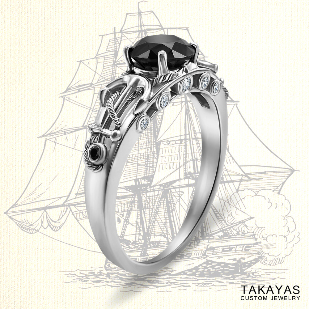 Wanderlust-anchor-themed-engagement-ring-by-Takayas-main-image.jpg