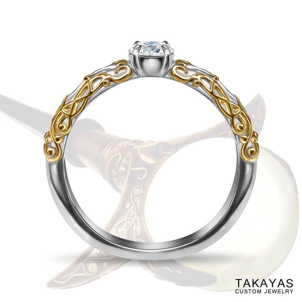 Final_Fantasy_XI_inspired_ring_by_Takayas_main_image.jpg