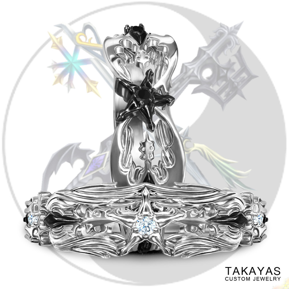 Yin-Yang-Oblivion-Oathkeeper-inspired-wedding-rings-main-image.jpg