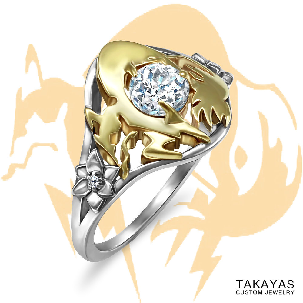 Metal-Gear-inspired-engagement-ring-FOX-lilies-by-Takayas-main-image.jpg