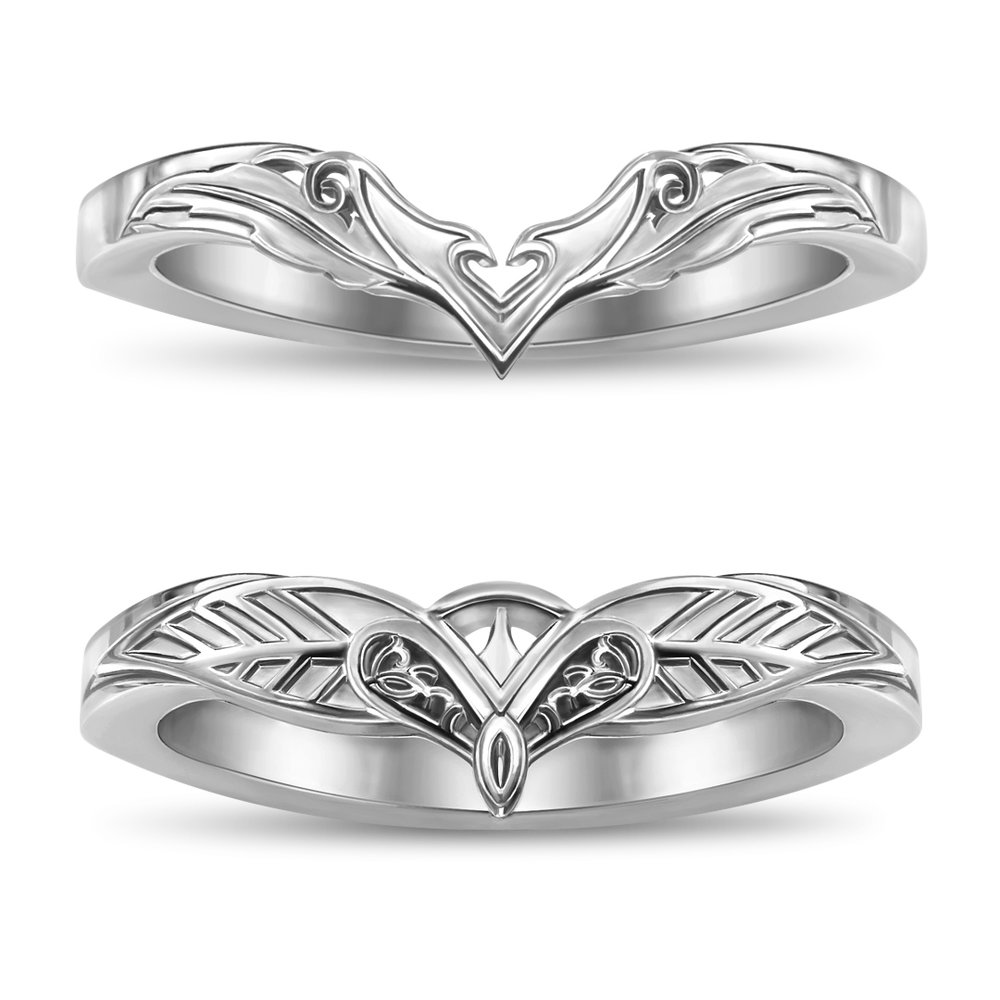 Kristen LaRue rings-1.jpg