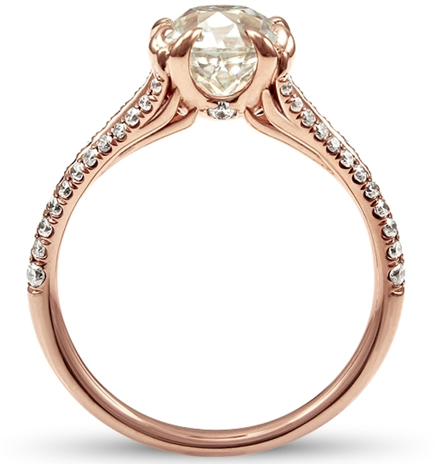 sailor-moon-rose-gold-engagement-ring-takayas-custom-jewelry-side-view-crop.jpg