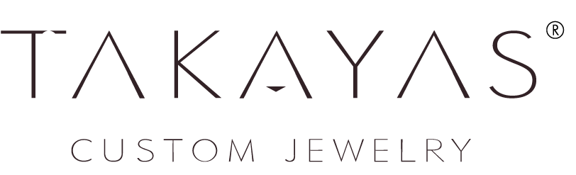 Takayas Custom Jewelry