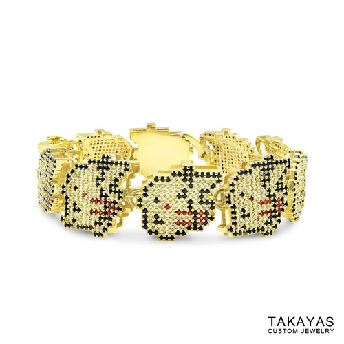 pokemon-jewelry-pikachu-bracelet-takayas.jpg
