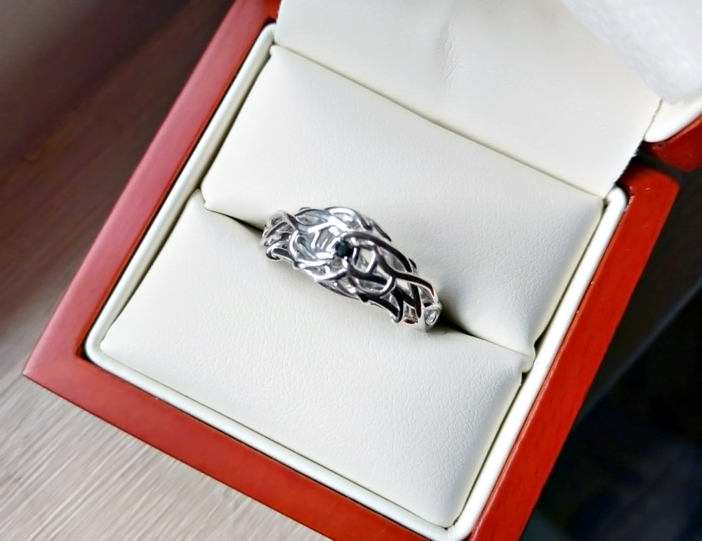 Lord-of-the-Rings-Celeborn-Wedding-Ring