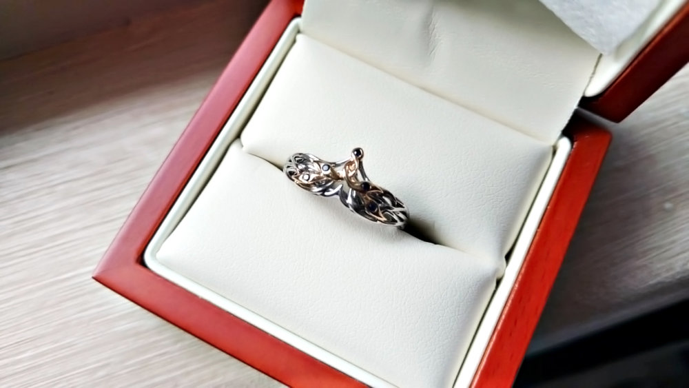 Lord-of-the-Rings-Galadriel-Wedding-Ring