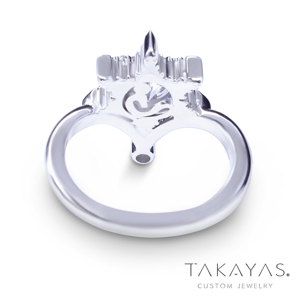 Final-Fantasy-X-Shiva-Inspired-Engagement-Ring-3
