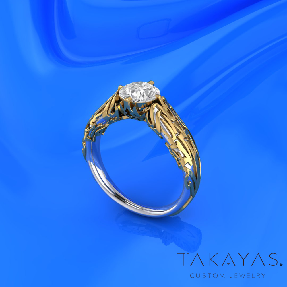 Stormlight-Archive-Inspired-Engagement-Ring
