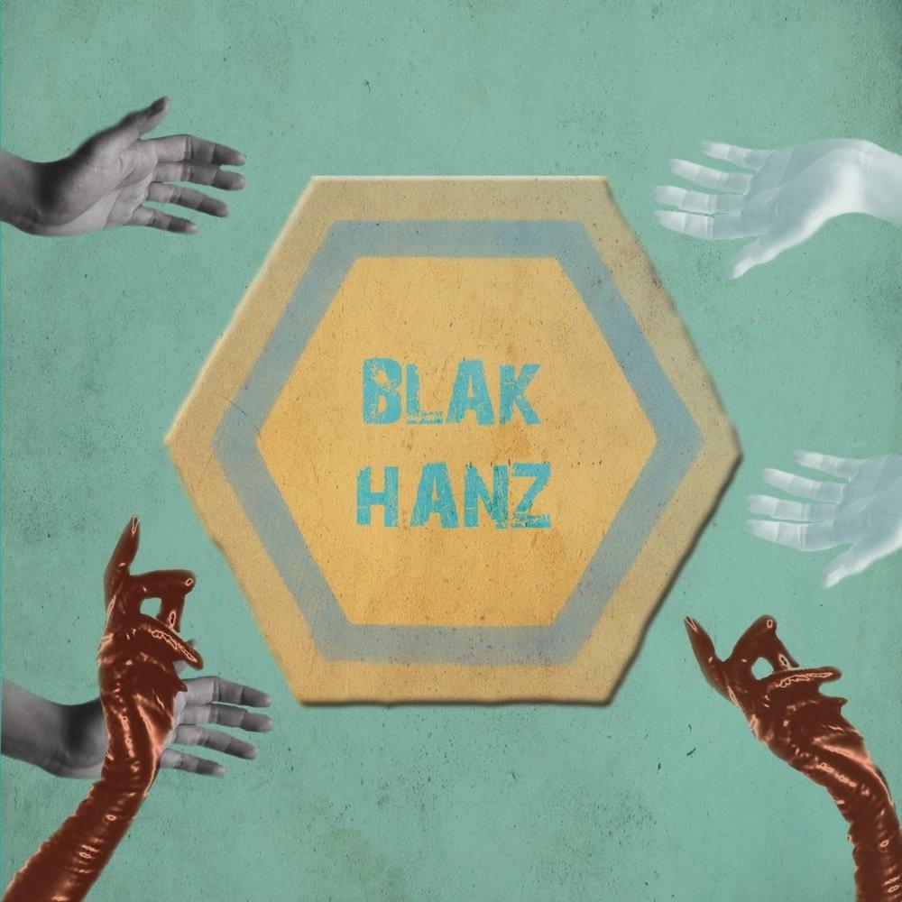 blak-hanz-1024x1024.jpg