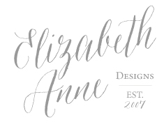 Elizabeth Anne Designs.jpg