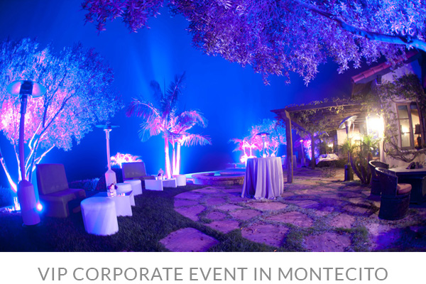 donna_r_PORTFOLIO_montecito_corporate.jpg