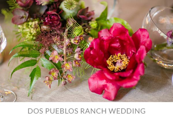 donna_r_PORTFOLIO_MIRO_WEDDING.jpg