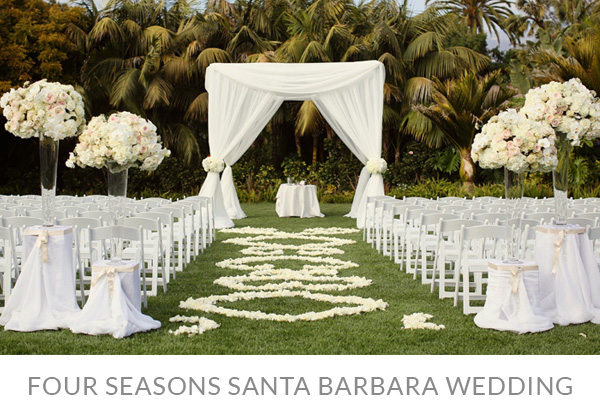 donna_r_PORTFOLIO_OGLE_wedding.jpg