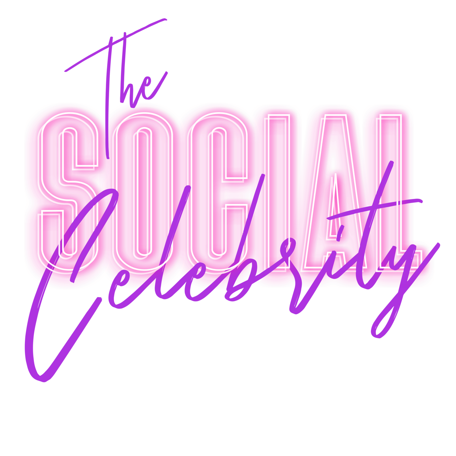The Social Celebrity