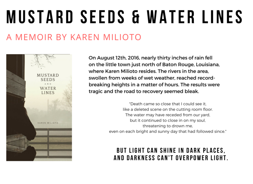 MUSTARD SEEDS & WATER LINES.png