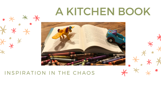 kitchen book logo.png