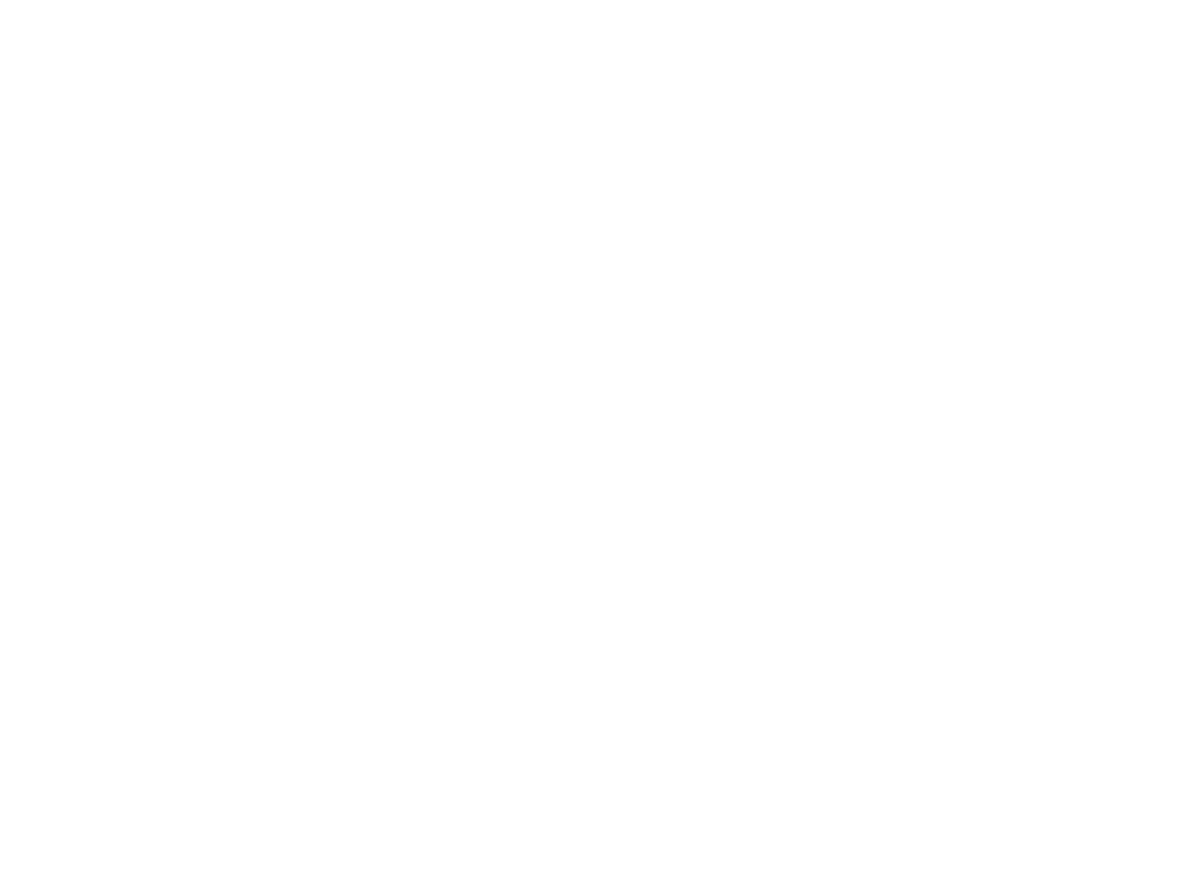 Mathina Calliope