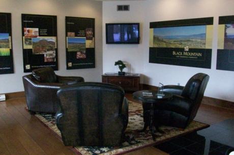 l_Blk Mtn Sales Centre.jpg