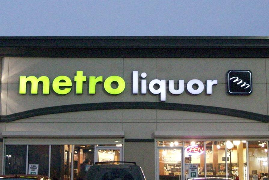 Metro Liquor Central Park.jpg