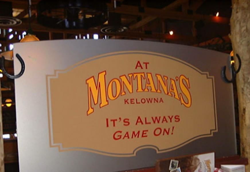Montana's.jpg