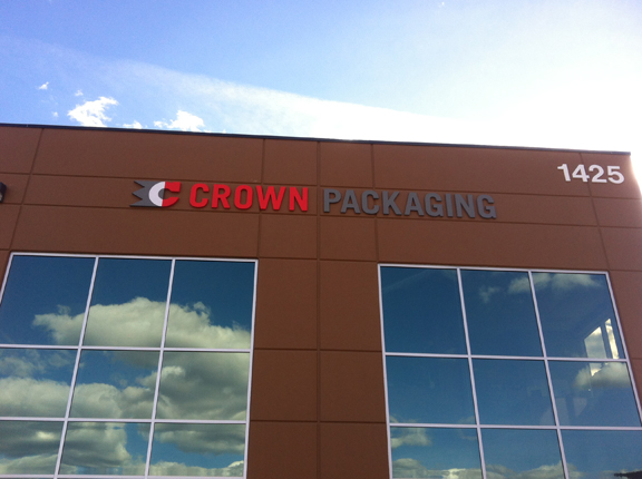 Crown Packaging.jpg