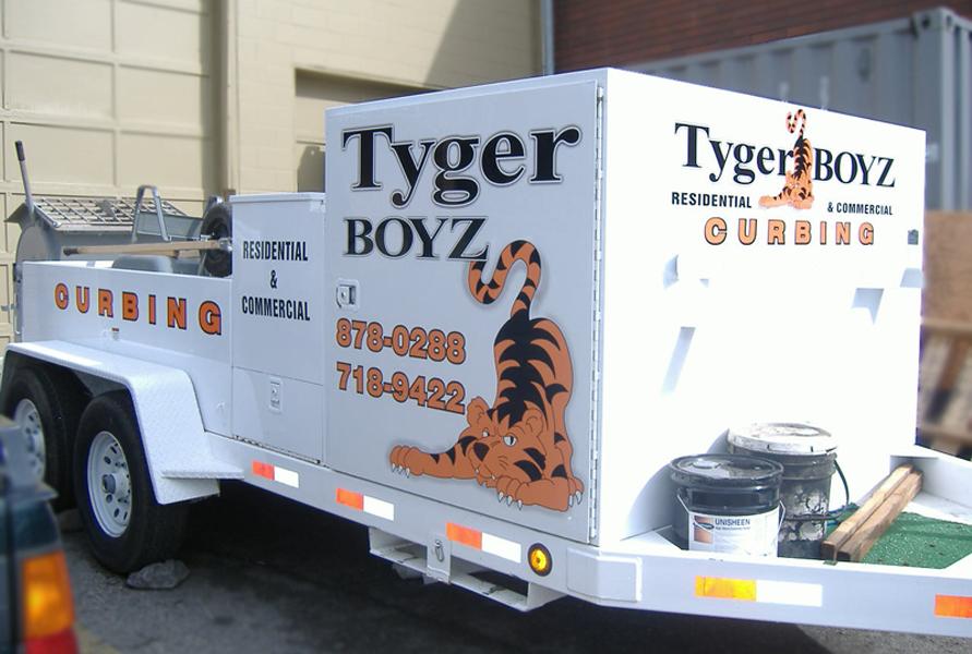 Tyger Boyz_4.jpg