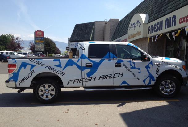 Fresh Air truck.jpg