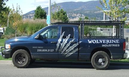 l_Wolverine.jpg
