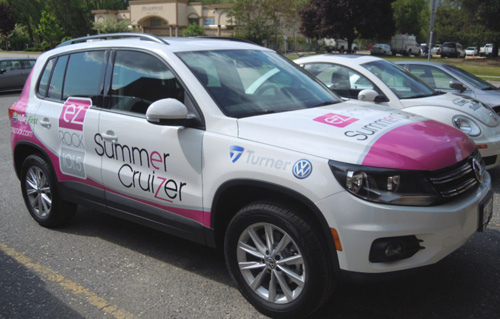 Summer Cruizer 2012.jpg