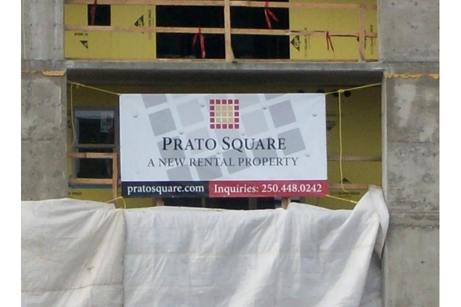 Prato Square_2.jpg