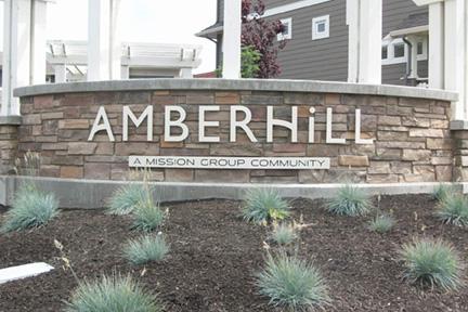 Amberhill Wall.jpg
