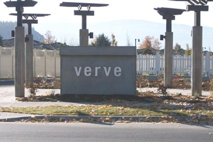 Verve_front.jpg