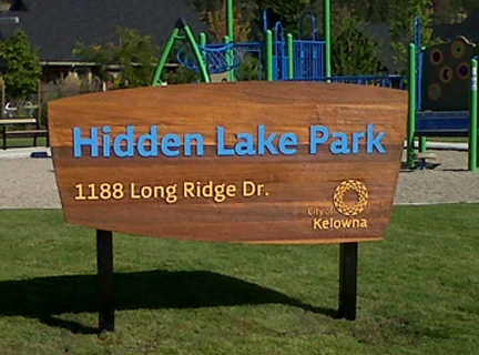l_Hidden Lake Park Sign.jpg