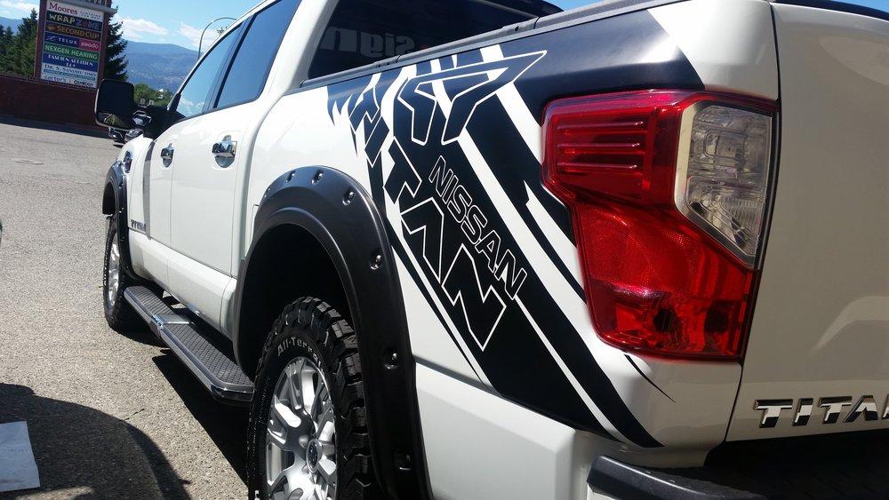 Titan Truck.jpg